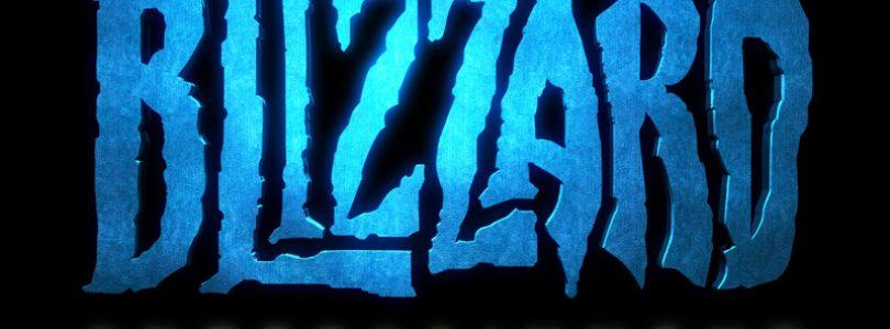 Blizzard anuncia su calendario de eventos para la Gamescom
