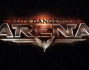 Frontier deja de vender Elite Dangerous: Arena por separado