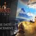 Albion Online revela su fecha de lanzamiento