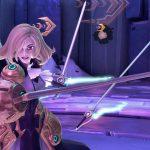 Battleborn anuncia la fecha de su próximo DLC