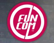 Funcom ya ha cubierto costes del desarrollo de Conan Exiles
