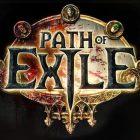 Path of Exile retrasa su próxima liga como mínimo una semana