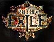 Primeros detalles de la liga 3.3.0 de Path of Exile