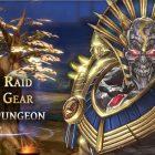 Devilian añade una mazmorra y nueva raid