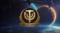 Llega la actualización Revenant a Skyforge