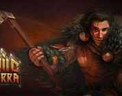 ¡Sorteamos 50 copias de Wild Terra para Steam!