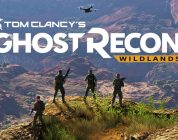 Ghost Recon: Wildlands anuncia su beta abierta