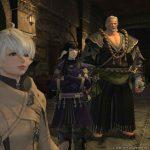 Final Fantasy XIV supera los 10 millones de jugadores totales