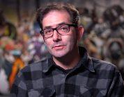 Overwatch podría tener un editor de mapas en el futuro