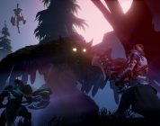 The Dauntless abre el registro para la fase alpha
