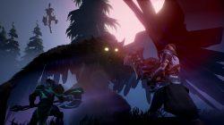 Dauntless cambiará bastante con su próxima actualización
