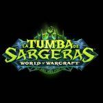 Entrevistamos a los responsables del parche 7.2 a World of Warcraft