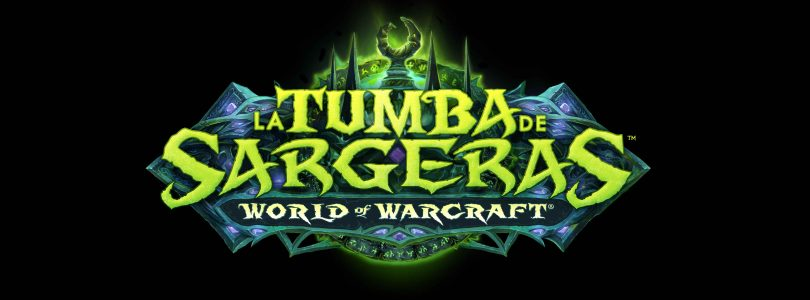 Entrevistamos a los responsables del parche 7.2 a World of Warcraft