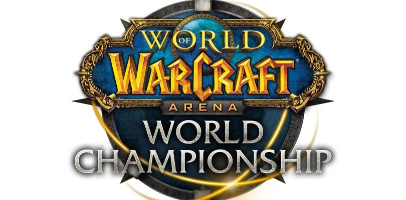 World of Warcraft da nuevos detalles del Arena World Championship