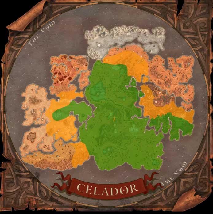 aria_map