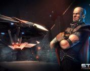 Star Conflict activa el comercio entre jugadores