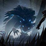 Dauntless nos enseña un nuevo vídeo a dos días de su beta abierta