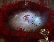 Diablo 3: El Nigromante muestra su versión femenina y algunas habilidades a melé