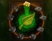 Llegan interesantes cambios a Diablo III, RPP, con el parche 2.6.4