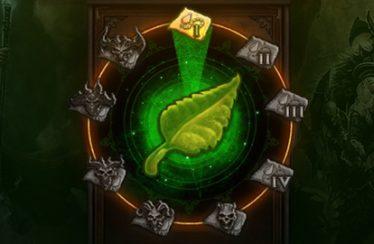 Diablo III comenzará hoy su décima temporada con grandes adiciones