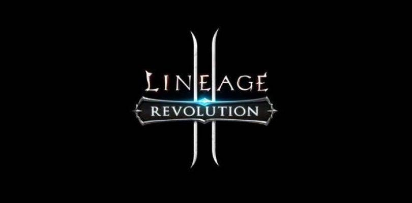 Lineage 2: Revolution celebra sus 100 primeros días en activo