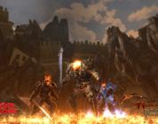 Neverwinter anuncia la fecha de lanzamiento de su próxima expansión en consolas