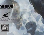 Ubisoft prepara un juego sobre Avatar usando el motor gráfico de The Division