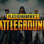 "PlayerUnknown Battlegrounds actualiza Miramar y prohíbe los ""reshades"""