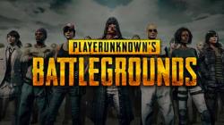 Mejoras de rendimiento y nuevo contenido en el próximo parche de Playerunknown's Battlegrounds
