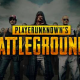 PlayerUnknown's Battleground comienza su acceso anticipado