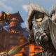 Ya esta disponible la beta abierta de Revelation Online