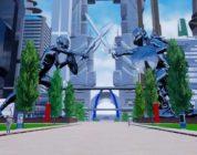 Ship of Heroes anuncia su campaña de Kickstarter