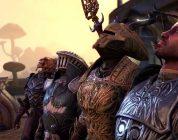The Elder Scrolls Online: Morrowind nos enseña en vídeo sus arenas de PvP