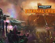 Ya disponible la versión free-to-play de Warhammer 40,000 : Eternal Crusade