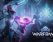 Warframe alcanca su record de jugadores conectados en Steam