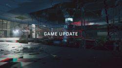 Warface anuncia una nueva actualización