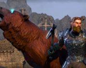 The Elder Scrolls Online: Morrowind presenta el tráiler de los Warden