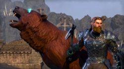 Morrowind da más detalles sobre su hora de lanzamiento
