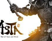 ASTA regresa con nuevo editor y prepara su lanzamiento en Steam