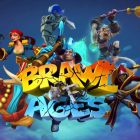 Juega ya a Brawl of Ages el nuevo free-to-play de los creadores de Heroes of Newerth y Strife