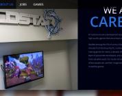Carbine Studios busca empleados para nuevo proyecto no anunciado