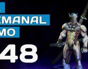 El Semanal MMO episodio 48 – Resumen de la semana en vídeo