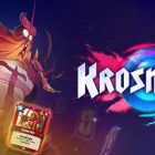 KROSMAGA es el juego de cartas de los creadores de Dofus que llega también a Steam