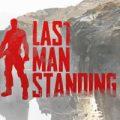 Last Man Standing Last Man Standing Videos