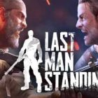 Last Man Standing es el Battle Royale free-to-play de los creadores de Aftermath y Shattered Skies