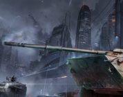Armored Warfare arranca una nueva era con el balance 2.0