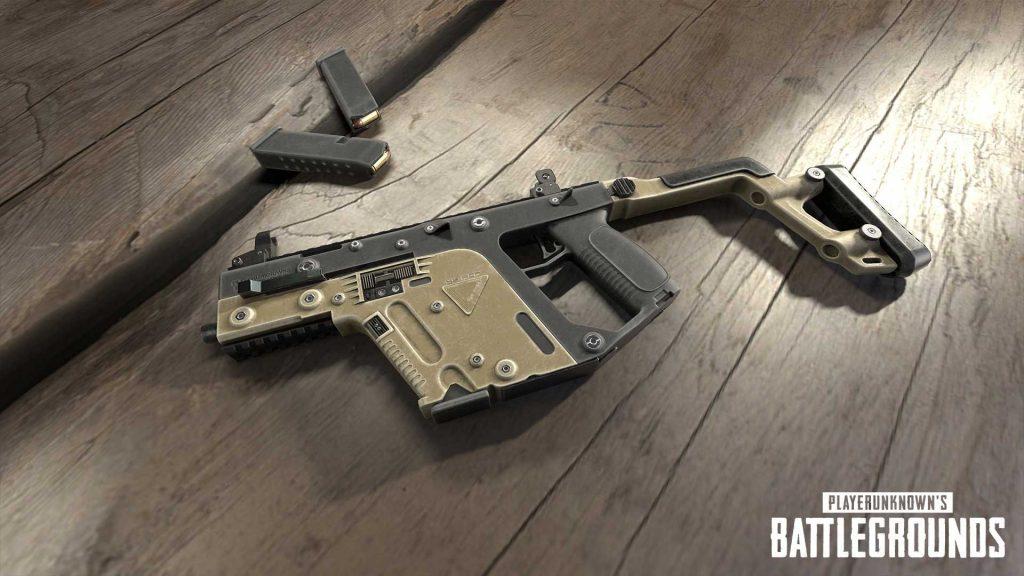 playbattlefground_vector