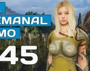 El Semanal MMO episodio 45 – Resumen de la semana en video