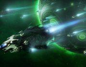 Star Conflict añade el PvE con el parche Evolution Factor