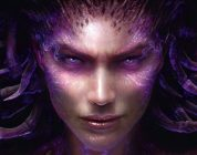 Descarga gratis StarCraft y su expanxión Brood War